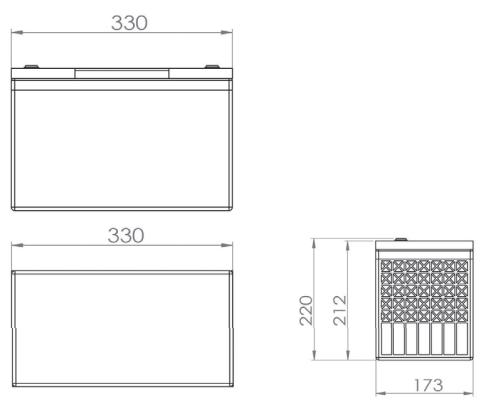 width=483