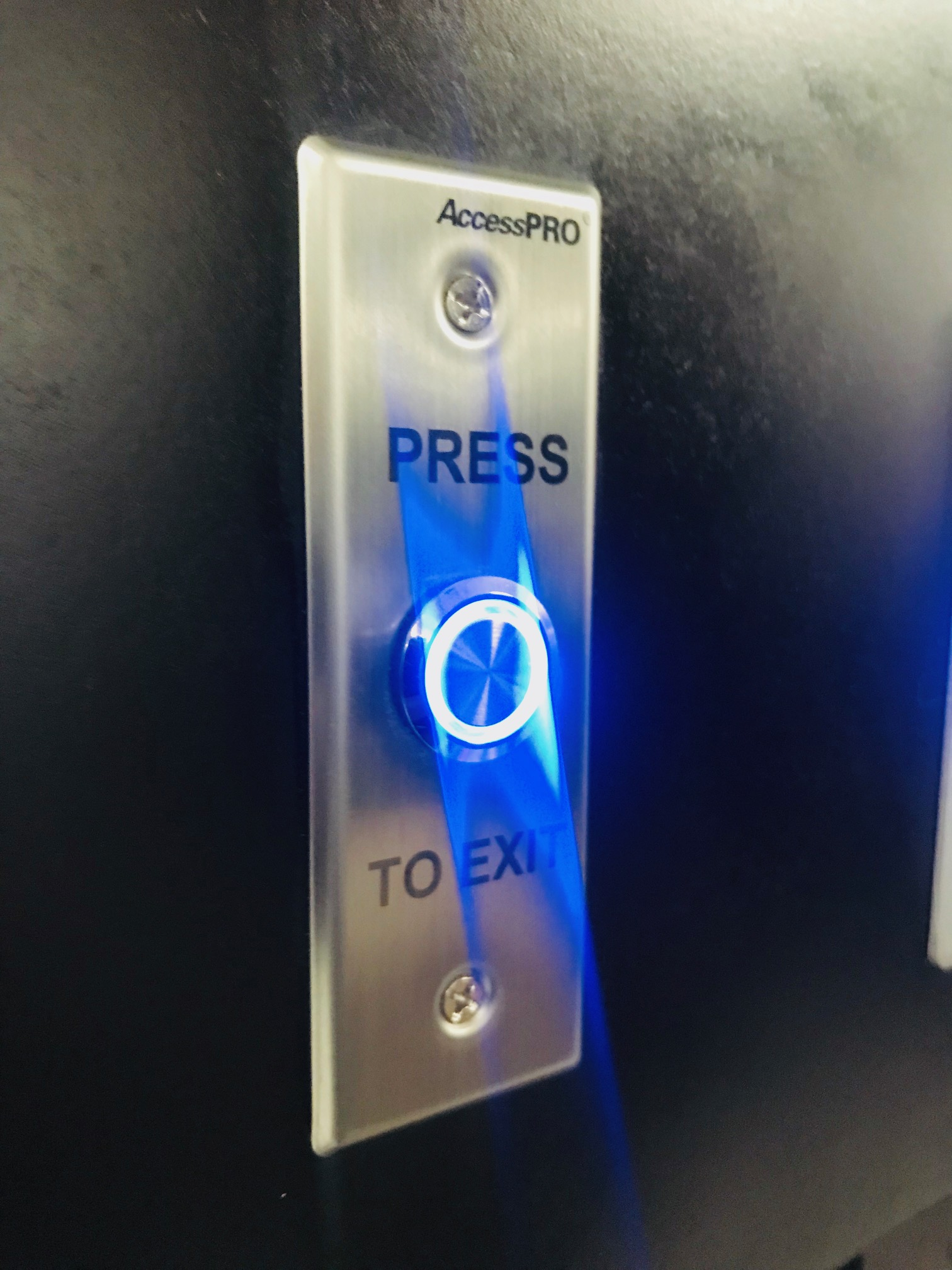 access40.jpg