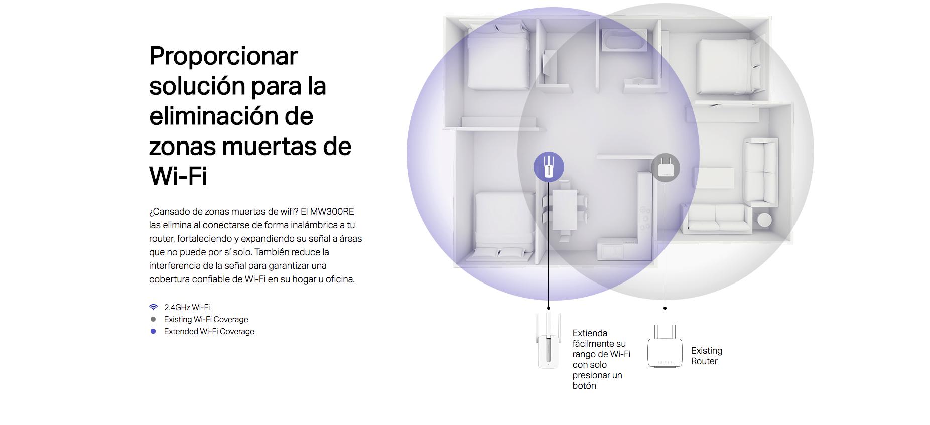 Globaltecnoly Captura%20de%20pantalla%202019 10 07%20a%20la%28s%29%2014.03.06