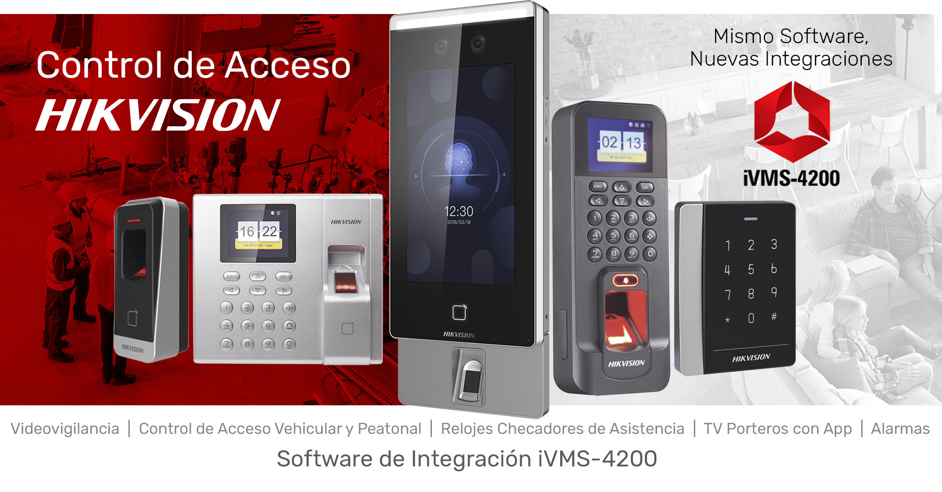control_acceso_hikvision02.jpg