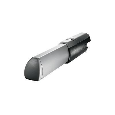 Operador para Puertas Abatibles de 3 mts y 400 kg ATI / Uso Semi-Intensivo /  No incluye cuadro de mando