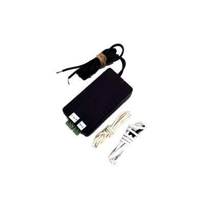 Fuente de alimentación para tira LED 009RGBIP65 / Solo compatible con barreras vehiculares CAME