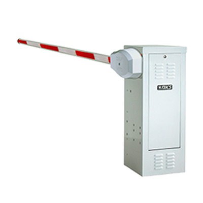 Barrera Vehicular /Uso Continuo  / Bajo Mantenimiento  Compatible con Picos Poncha Llantas DKS 1603-165