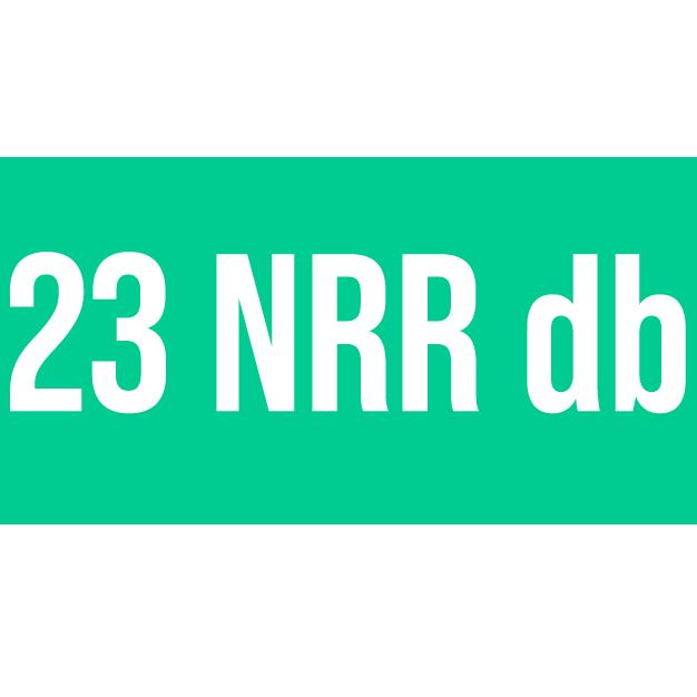 23nrr.png?v=1610250402
