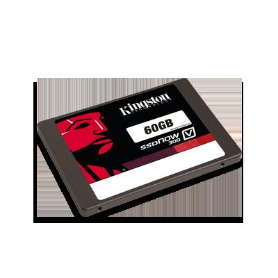 Disco duro 60Gb para Sentry