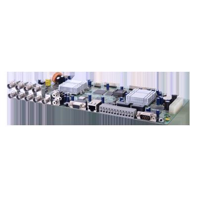 Tarjeta madre para SDR401 V1.2 IDE