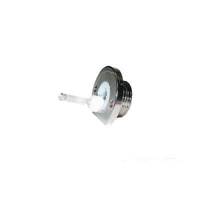 Conector DC para Wattmetro BIRD modelo 43