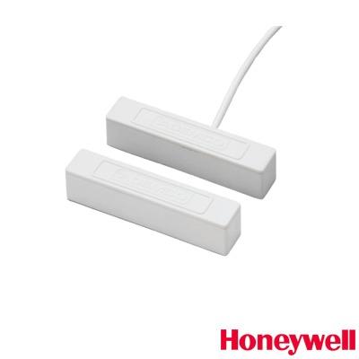 Contacto magnético direccionable compatible con paneles Vista V-Plex color Gris
