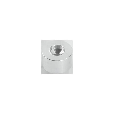 Boquilla Derecha para VALI20-220