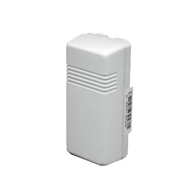 Transmisor Inalambrico de 3 Zonas / Batería de Larga Duración 3-5 años