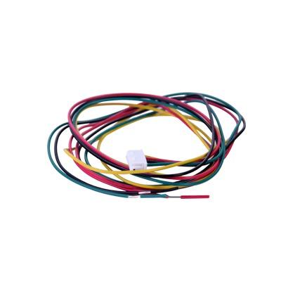 Arnes de conexion para modulo 7847i y GSMX4G con panel LynxPlus
