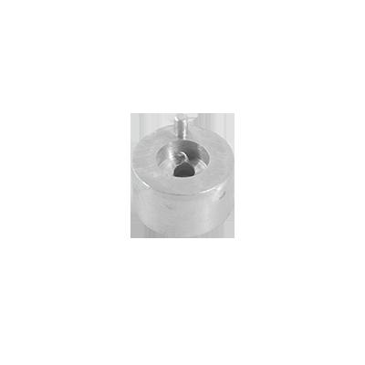 Boquilla para VALI20-220