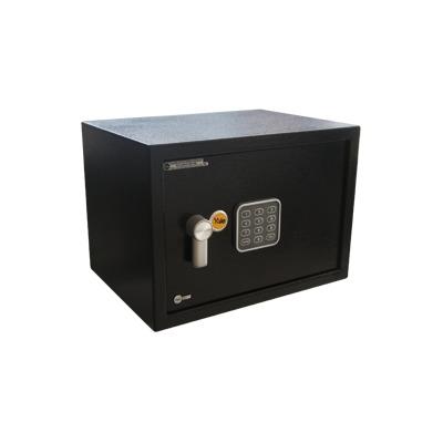 Caja Fuerte Pequeña  / Electrónica / Uso residencial u Oficinas /Ideal para almacenar Joyas, Documentos, Tarjetas, Productos electrónicos