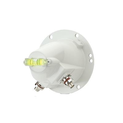 Adaptador para RD5G30 Y RD5G34 y AirfiberX