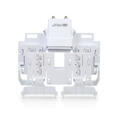 Multiplexor MIMO 8x8 para equipos airFiber X