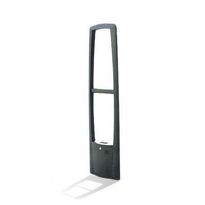 Transmisor AM (Acustic Magnetic)  Para Protección Contra Robo de Ropa, y Accesorios