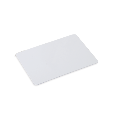 Tarjeta Tecnología Dual: RFID 900 MHz-PROXIMIDAD 125KHz para Uso en Oficinas y Estacionamientos