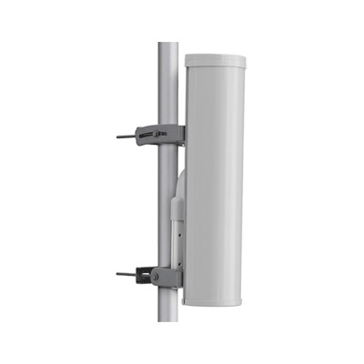 Antena Sectorial 90-120 grados, 4.9-5.97 GHz p/ Radios Conectorizados ePMP 1000, ePMP 2000 y ePMP 3000L (C050900D021A )