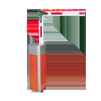 Brazo articulado para barrera LiftProAR.