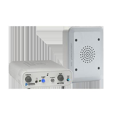 /principal/listadoproductosazul/videovigilancia-nvr---almacenamiento---visualizacion-nvrs-network-video-recorders-1383.html