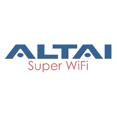 Altai Wireless Management System Core Software hasta 25 NE