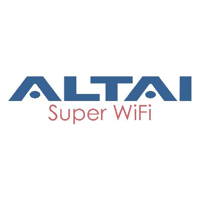 SD-CA-8000-00 paquete de 3,650 creditos para gestion de AltaiCare
