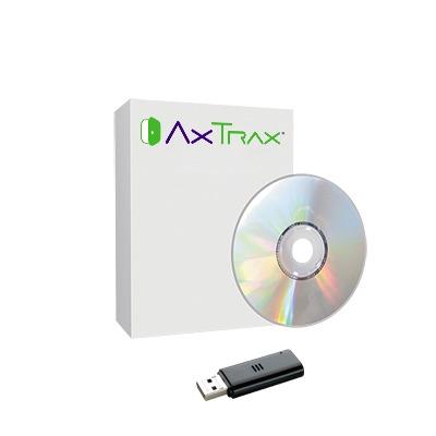 AX-HIK-L5