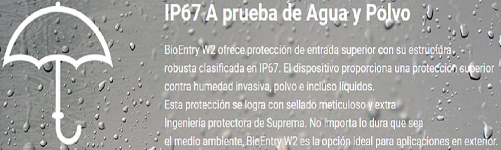 Globaltecnoly 93543 ip679