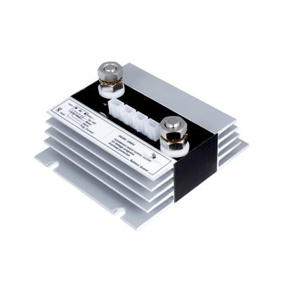 Protector de descarga de Baterias 12-24V  200A
