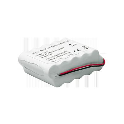 Bater&Aacute?a de Respaldo para HLX40