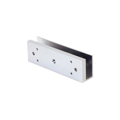 Bracket para Puerta de Vidrio Compatible con MAG350, MAG350S