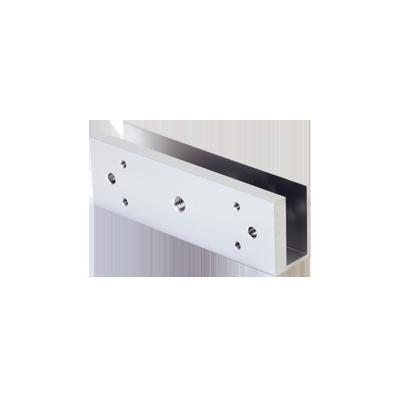 Bracket para Puerta de Vidrio Compatible con MAG350