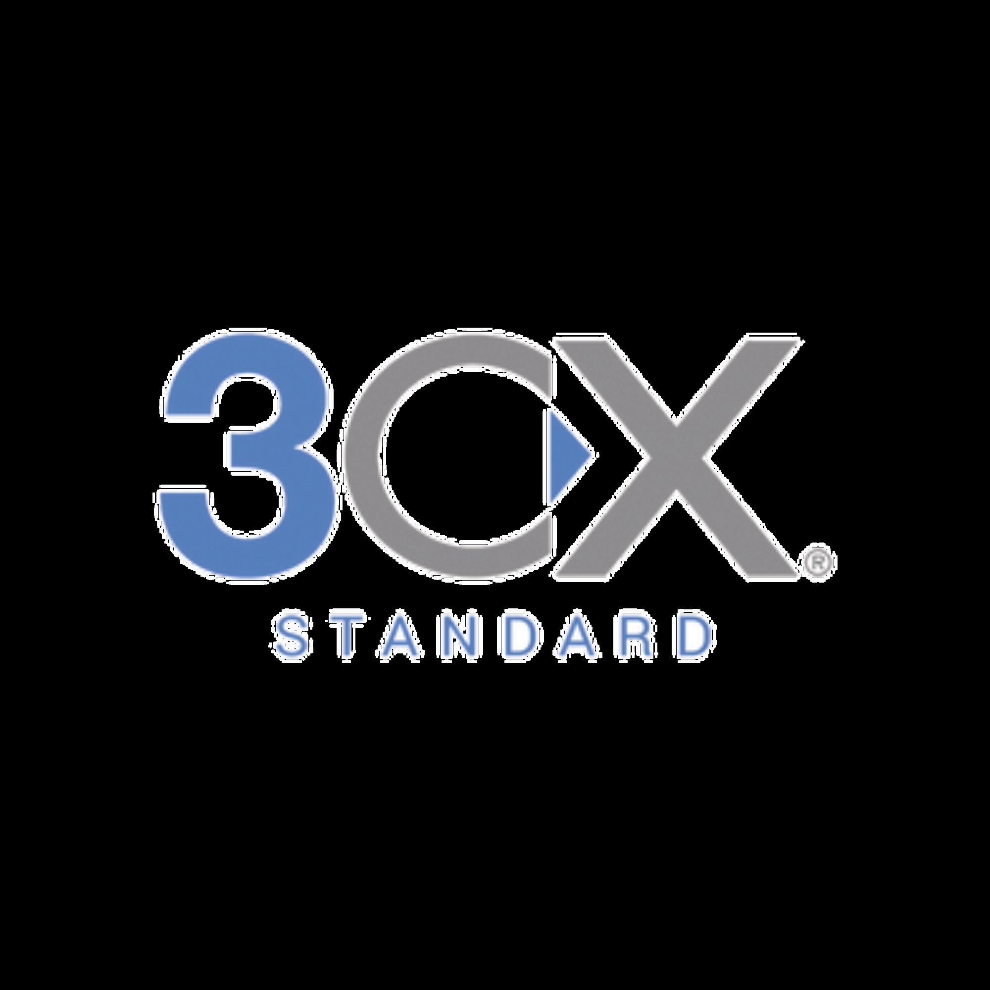 Licencia anual de 3CX Standard para 96 llamadas simultáneas y extensiones ilimitadas