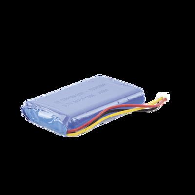 Bateria para modulo PEGASUSNX, PEGASUSNXII y PEGASUSNX3G