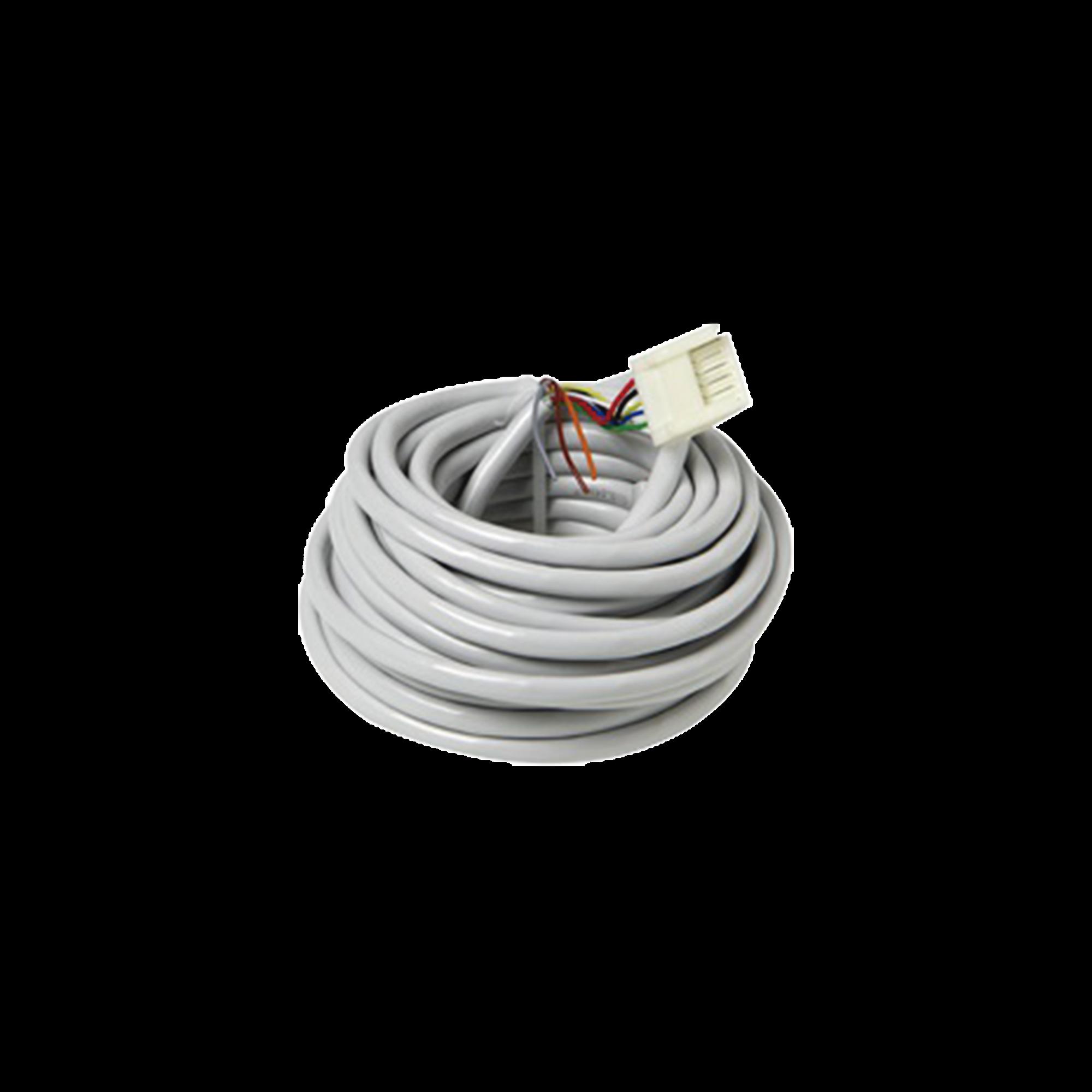 Cable para Conexión de Cerraduras Abloy