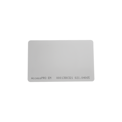 ACCESS-ISO-CARD