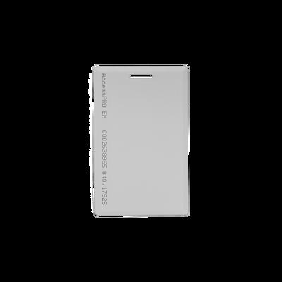 ACCESS-PROX-CARD