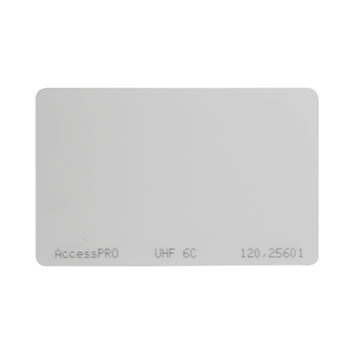 ACCESS-CARD-EPC