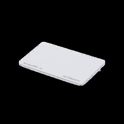 ACCESS-CARD-M1K