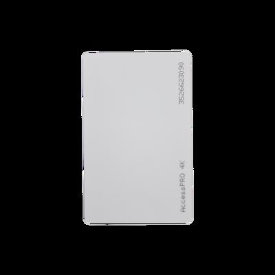 ACCESS-CARD-M4K