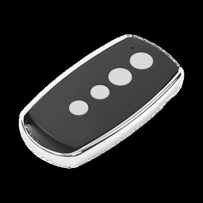 Control Remoto Inalambrico  RF  compatible con ACCESSFORCE y FS1000SPEED