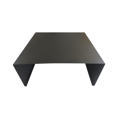 Caja protectora / Para motor FS1000SPEED.