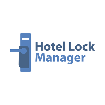 HOTEL-LOCK-MANAGER