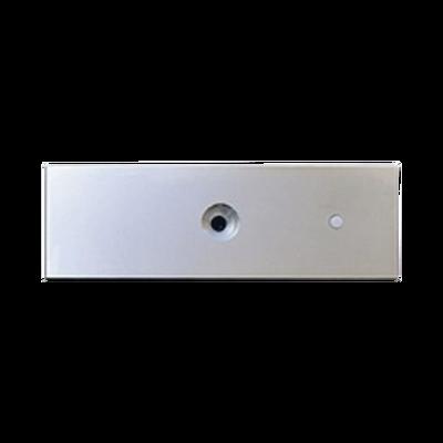 Refacción: Placa para chapa magnética MAG1200, MAG1200LED , No incluye tornilleria
