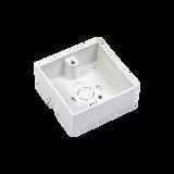 PRO802-BOX