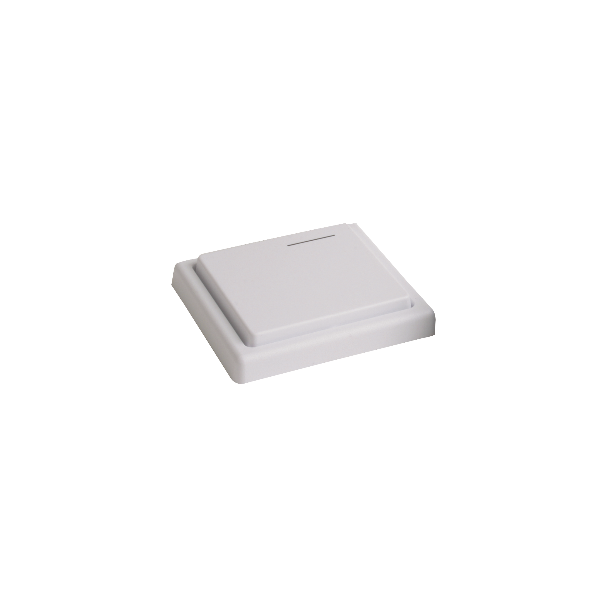 Control inalámbrico tipo botón  compatible con PROR400.