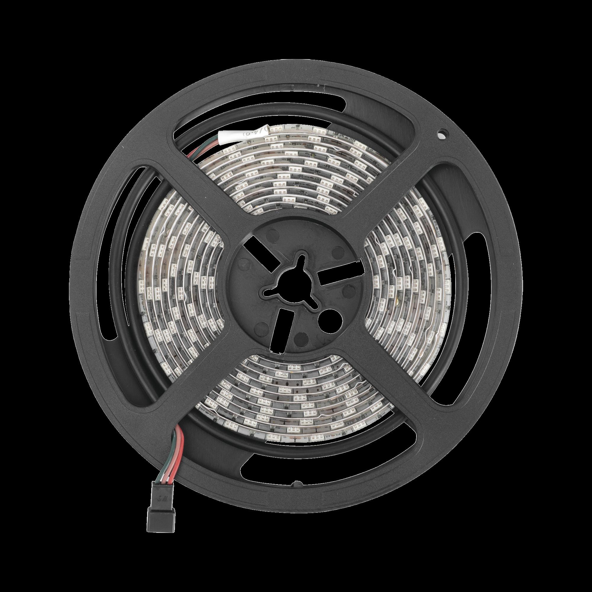 Refacción / Tira de Led Para Brazo XBF-ARM-LED