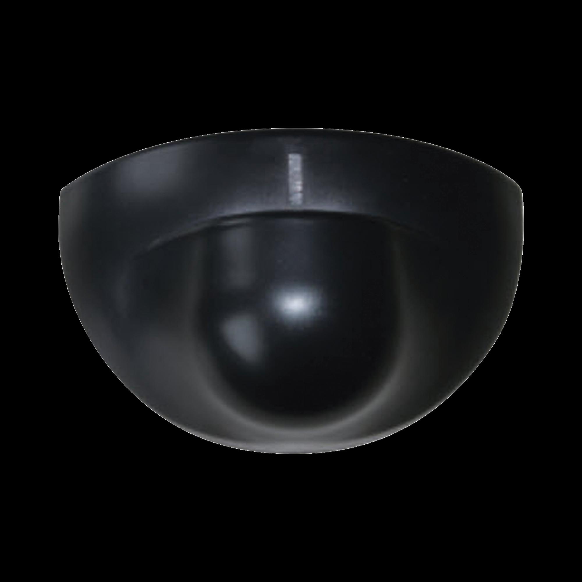 Sensor de Movimiento de Microondas Para Puertas Automáticas / Uso Como Botón de Salida o Detección de Movimiento / IP52 / Rango de detección de 4 mts.