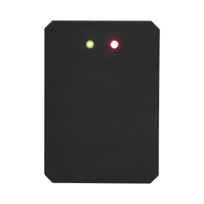 XBS-RDA-06