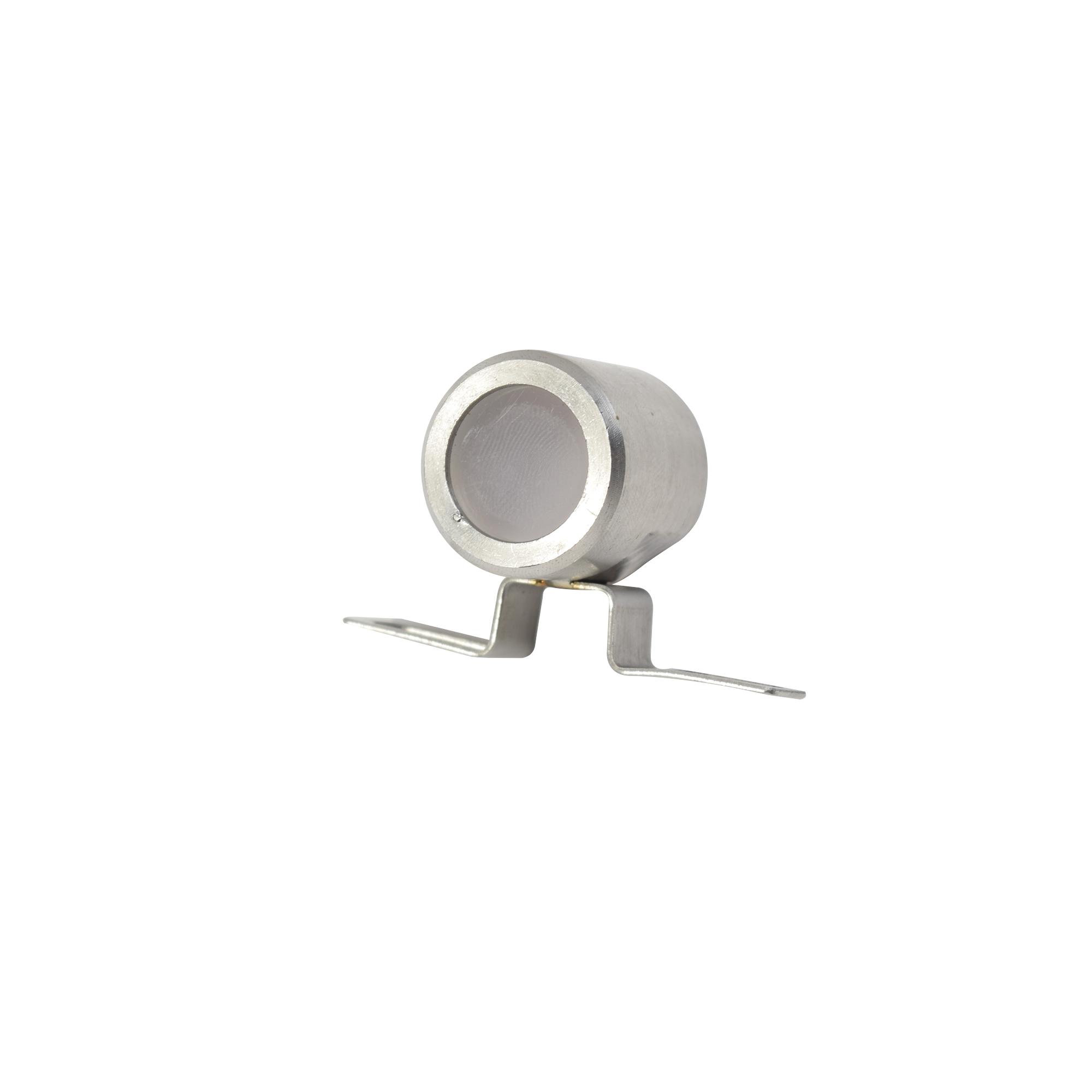 Refacción para XB275/XB220C / LED de alta potencia / 24 VDC / IP67